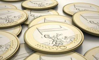 Ποιες χώρες επωφελήθηκαν από το ευρώ και η περίπτωση της Ελλάδας – Τι έδειξε έρευνα