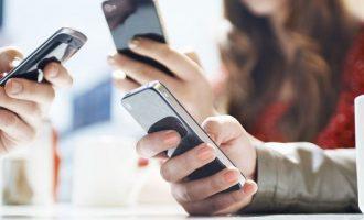 Εφαρμογή κινητού εντοπίζει όσους έχουν χρέη στο Δημόσιο