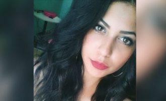 Καταγγελίες για Λίνα Κοεμτζή: «Κλείσε το στόμα σου γιατί θα σου κόψουμε το λαρύγγι»