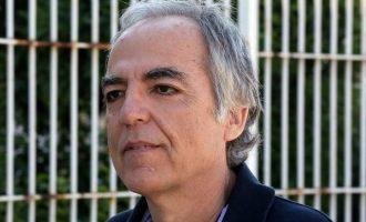 Ο πολυισοβίτης Kουφοντίνας ζήτησε νέα άδεια από τις φυλακές