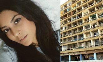 Κατάθεση-φωτιά από αυτόπτη μάρτυρα στο θάνατο της φοιτήτριας Λίνας Κοεμτζή