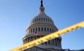 Shutdown – Γιατί κινδυνεύουν ξανά με παράλυση οι ομοσπονδιακές υπηρεσίες των ΗΠΑ