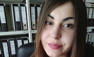Τι είπε η μάνα του Ροδίτη που κατηγορείται για τη  δολοφονία της Ελένης Τοπαλούδη