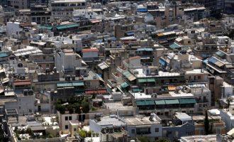 Επίδομα ενοικίου 2019: Φαγωμάρα για τα συμβόλαια στο Taxisnet