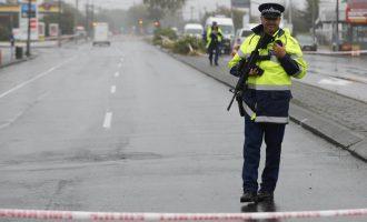 Νέα Ζηλανδία: Φόβοι για νέο τρομοκρατικό κτύπημα – Ύποπτο αντικείμενο σε αεροδρόμιο