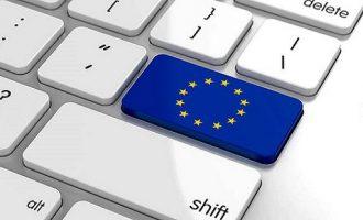 Ανατροπές στο Διαδίκτυο – Αλλάζουν οι κανόνες για τα πνευματικά δικαιώματα