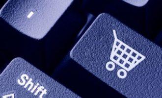 Αλλάζει το σύστημα του ΦΠΑ για το ηλεκτρονικό εμπόριο – Φοροδιαφυγή άνω των 5 δισ. ευρώ