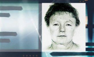 Έθαψαν όρθια στο Τρίτο μια Πολωνή αγνοούμενη σε πλαστικό φέρετρο που εξείχε