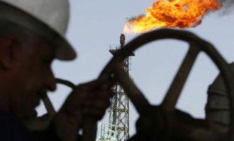 Το Κατάρ καταδίκασε το κλείσιμο των λιμανιών που εξάγουν πετρέλαιο από τη Λιβύη