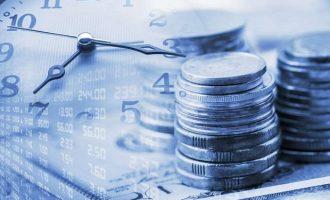 Ξεκίνησε νέα έξοδος στις αγορές με έκδοση 15ετούς ομολόγου