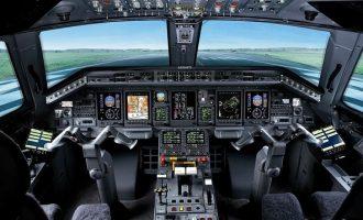 Νοτιοαφρικανός πιλοτάριζε επί 20 χρόνια μεγάλα αεροσκάφη χωρίς δίπλωμα