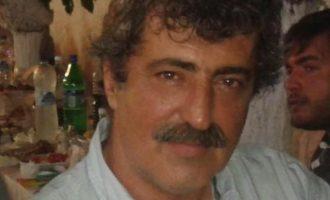 Ο Πολάκης θριάμβευσε στα Χανιά και καλεί σε αντιστοιχία του ΣΥΡΙΖΑ με την κοινωνία
