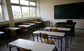 Τι είπε η δασκάλα που ξυλοκοπήθηκε από πατέρα μαθητή