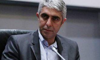 Γ. Τσίπρας: Ποια κριτήρια έχει θέσει η κυβέρνηση για αγορά νέων φρεγατών;
