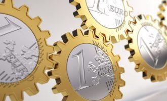 Αναπτυξιακή Τράπεζα: Απαραίτητο εργαλείο ανάπτυξης