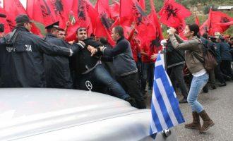 «Η Αλβανία οφείλει πολιτική ήπιων τόνων με την Ελλάδα» για το καλό της