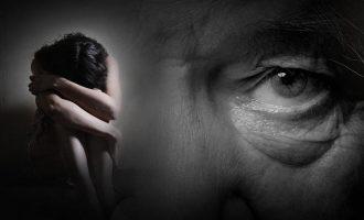 Στην Πάτρα πατέρας ασελγούσε στις δύο κόρες του με νοητική υστέρηση