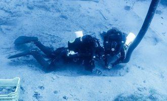 Βρέθηκε άθικτο ναυάγιο πλοίου που παρέμενε βυθισμένο για αιώνες (φωτο)