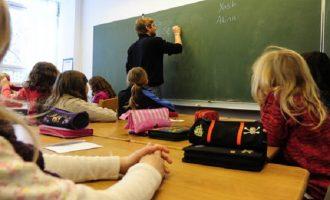 Προκήρυξη ΑΣΕΠ: Προσλήψεις εκπαιδευτικών – Tο σύστημα μοριοδότησης