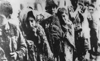 Daily Sabah: Δεν συνέβη Γενοκτονία Ποντίων – Τι υποστηρίζουν οι Τούρκοι