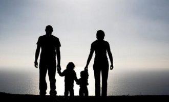 Υποχρεωτικά μαθήματα διαζυγίου θα παρακολουθούν οι γονείς που θέλουν να χωρίσουν στη Δανία