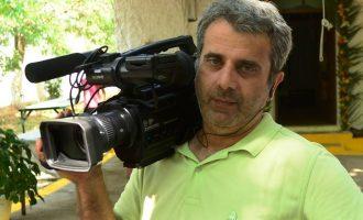 Καλαμάτα: Αυτός είναι ο άτυχος εικονολήπτης που σκοτώθηκε στον σαϊτοπόλεμο