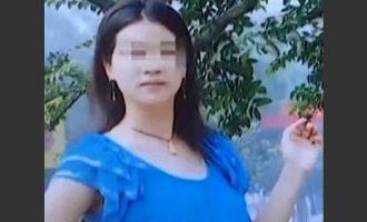 Κινέζα έσφαξε τον άντρα της γιατί ξέχασε να αγοράσει κοτόπουλο