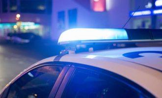 Τραγωδία στη Λάρνακα: 15χρονος πέθανε κατά τη διάρκεια ενός πάρτι