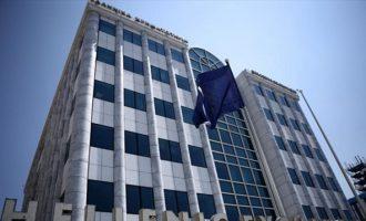 Bloomberg: Έρχεται «ράλι» στο Χρηματιστήριο Αθηνών