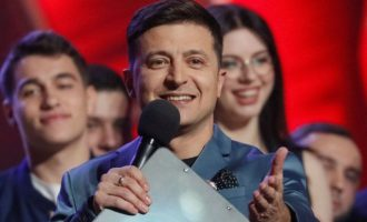 Κρίσιμος μήνας για την Ουκρανία ο Σεπτέμβριος – Σημαντικές εξελίξεις