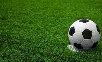 Αλλαγές στο επαγγελματικό προδόσφαιρο: Πόσες κατηγορίες θα γίνουν και πόσες ομάδες θα συμμετέχουν