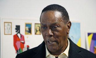 Έμεινε 45 χρόνια φυλακή για φόνο που δεν διέπραξε – Θα πάρει αποζημίωση μαμούθ