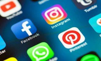16χρονη αυτοκτόνησε μετά από δημοσκόπηση που έκανε στο Instagram