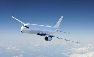 Γιαπωνέζος πέθανε μέσα σε αεροπλάνο – Eίχε καταπιεί 246 σακουλάκια κοκαΐνης