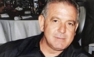 Οικογένεια Γραικού: «Ο δολοφόνος είχε συνεργούς» – Τι λέει ο κατηγορούμενος
