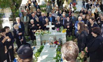 Η Αλβανία έκλεισε τα σύνορα σε «επικίνδυνους» Έλληνες δημοσιογράφους