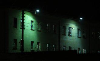 Φυλακές Κορυδαλλού: Σοβαρές συμπλοκές μεταξύ κρατουμένων