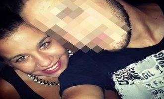 Τι αποκάλυψε ο πατέρας της 24χρονης που δολοφονήθηκε από τον άντρα της