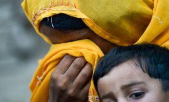 Ένα ολόκληρο χωριό στο Πακιστάν «κόλλησε» HIV από έναν τσαρλατάνο γιατρό