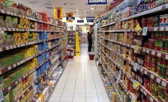 ΦΠΑ: Ποια είδη διατροφής και υπηρεσίες πάνε από τη Δευτέρα στο 13%