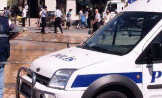 Ο 86χρονος Έλληνας στην Ίμβρο υπέστη βασανιστήρια πριν πεθάνει