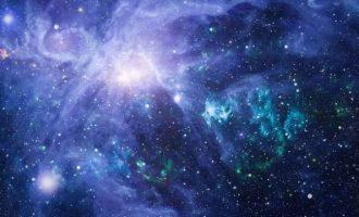 Το σύμπαν διαστέλλεται ταχύτερα του αναμενόμενου και οι επιστήμονες έχουν… «σκαλώσει»