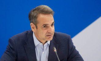 Debate Τσίπρα-Μητσοτάκη: «Ξεχάστε το» λέει η ΝΔ