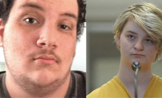 18χρονη σκότωσε τη φίλη της γιατί 21χρονος της υποσχέθηκε 9 εκατ. δολάρια