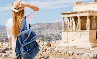 Κύρτσος: Δεν έρχονται Βρετανοί τουρίστες στην Ελλάδα λόγω κορωνοϊού – Τα ίδια και οι Γερμανοί