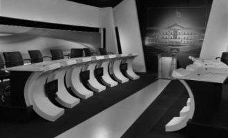 Τσίπρας: Σε συνεννόηση ΝΔ, ΚΙΝΑΛ και ΚΚΕ για το ντιμπέιτ – Έψαχναν αφορμή να μη γίνει