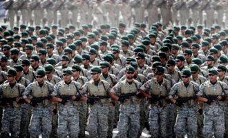 Γαλλία και Γερμανία προειδοποιούν για πόλεμο στο Ιράν