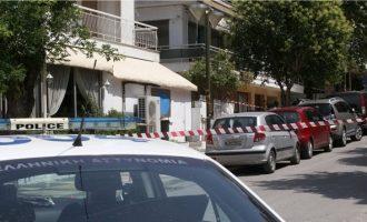 Η 63χρονη που δολοφονήθηκε από ψυκτικό είχε χάσει τον άνδρα της από κλιματιστικό