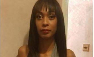 Άγριο έγκλημα στο Λονδίνο: Σκότωσαν με μαχαίρι 8 μηνών έγκυο – Συνελήφθη ύποπτος