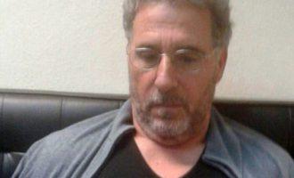 «Ο βασιλιάς της κοκαΐνης του Μιλάνου» απέδρασε από τη φυλακή
